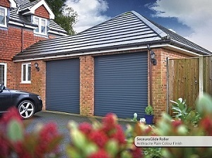 A Guide to Ordering SeceuroGlide Insulated Garage Doors