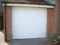 Remember Your Garage When Considering Home Security