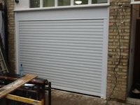 Read entire post: Worried About Security? Think Roller Shutters