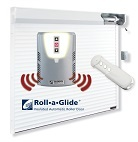 Gliderol_insulated_roller_shutter_garage_door_small_image