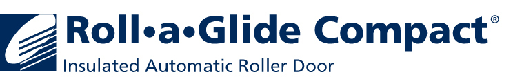 See the Gliderol Compact Garage Roller Door By Clicking Here