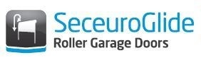 Click here to see the SeceuroGlide Garage Door