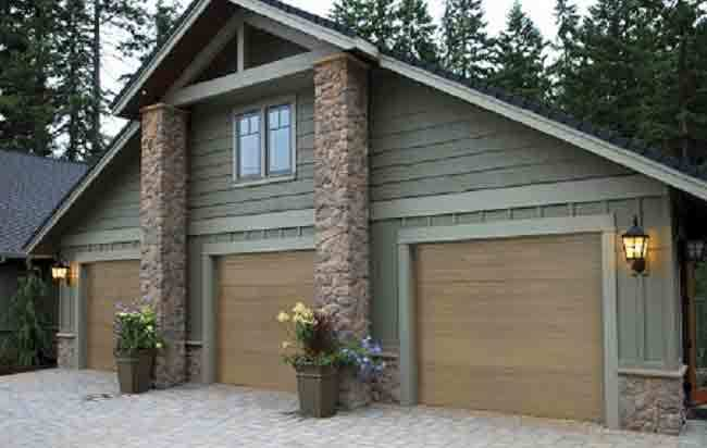 Sectional Garage Doors Uk Sectional Garage Doors For Sale Online