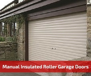 Roller Garage Doors U0026 Insulated Roller Shutter Garage Doors For Sale At  Discount Prices