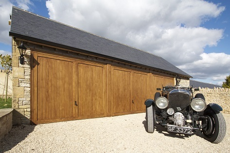 Wooden garage doors roller garage door sale Vintage garage doors for sale